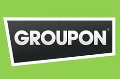 groupon for restaurants in Vail