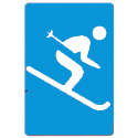 ski in and out rentals in vail