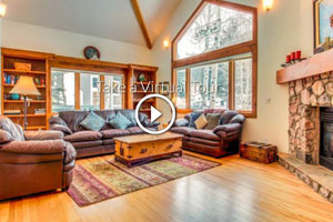 pet friendly vacation home for rent in vail