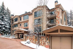 Pet Friendly Hotel In Vail Colorado