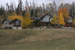 The jewel of ruby ranch private home on 14 acres, , dogs allowed and handicap accessible rentals in Vail, Vail handicapped rentals, pet friendly and wheelchair accessible rentals in Vail, Colorado, dog friendly by owner vacation rental in vail colorado