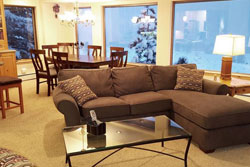 Four Seasons Residence Club 3 bedroom, dogs allowed and handicap accessible rentals in Vail, Vail handicapped rentals, pet friendly and wheelchair accessible rentals in Vail, Colorado, dog friendly by owner vacation rental in vail colorado
